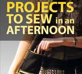 sewing / by Heidi Olson