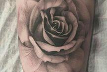 Tattoos pics