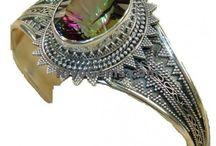 Jewellery / by Riyo.co.uk