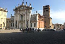 Mantova / Mantova