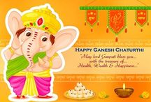 Ganesh Chaturthi Greeting Cards / write name on happy ganesh chaturthi wishes greeting cards images. ganesh chaturthi greeting cards in marathi. name on ganesh chaturthi festival wishes pics. print name vinayan chaturthi image