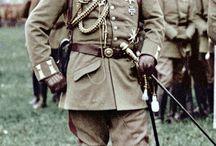 German Imperial Army