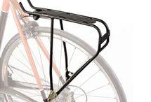 Radzeugs / Alles rund ums Rad