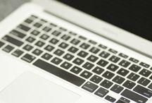 Άρθρα / Διάφορα άρθρα σχετικά με υπηρεσίες και προϊόντα της web expert