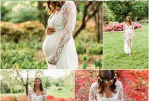 Maternity garden