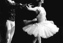 balli e ballerini