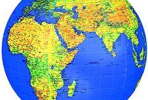 www.maps2anywhere.com