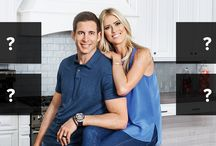 The Diamond Collection™ / The Diamond Collection™ by Tarek and Christina El Moussa