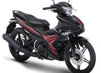 Yamaha Jupiter MX 150 / Harga Promo Motor Murah Yamaha Jupiter MX 150 Terbaru. Dealer Resmi Jakarta, Depok, Tangerang, Bekasi dan Bogor. Bayar Saat Motor Diterima