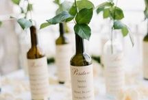 tableau marriage wine