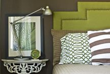 Interiors: To Do / by Relyn Lawson