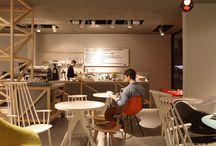 Locali - Interior Design