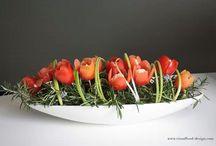 idee cibo