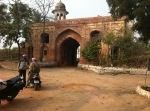 Sikhism Sacred Places / Places sacred to Sikhism / by Sukhmandir Kaur