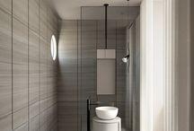 design luxuri