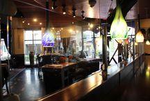 Orlando Wine Bars