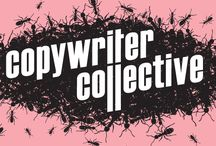 Copywriter Collective - Freelance English Copywriters for hire / Copywriter Collective was founded in Amsterdam in 2002. Originally called The Collective of Great British Creatives, we represented exclusively British freelance creatives in the Netherlands. Demand for English language copywriters and designers across Europe led to a rapid expansion of our client base, and in turn people started asking for other nationalities and disciplines too.