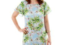 Rosália Verão 2017 / Coleção Verão 2017, moda feminina com estampas exclusivas. Disponível na nossa loja online: rosaliastore.com.br