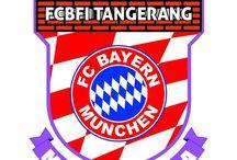 FCBFI Tangerang