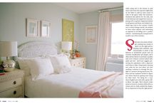 Decor : Master Bedroom