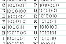 Binary Tasks
