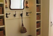 Ev mobilya dekorasyon