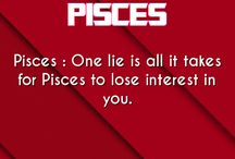 pisces(personal)