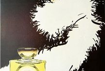 Parfums & Beauty