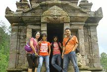 Love Indonesia Prv