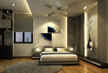 Bedroom Designs / Designs