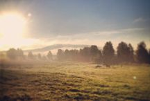 Maisemaa / #landscape#maisema