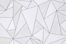 L-Shapes & Patterns