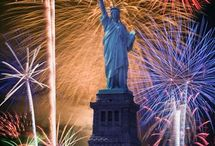 <<New York its always a good idea for holidays♥♥♥♥♥>>