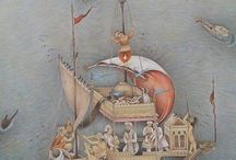 nuhun gemisi