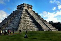 Ancient & Primitive History