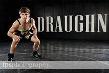 Photography - Sports