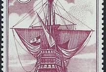 navios famosos