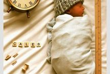 Baby E / by Haley Embry