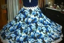 vestidosdecueca