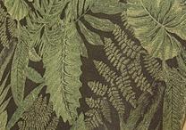 Feeling Floral Fabrics