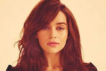 GORGEOUS Game of Thrones Cast