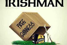 IRISH WAYS