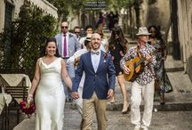 Ravello elopement wedding Shannon and Tod / Elopement wedding in Ravello Amalfi Coast Italy Tod and Shannon from Canada. Intimate civil ceremony in the town hall garden principessa di piemonte local wedding planner Mario Capuano and professional wedding photographer Enrico Capuano