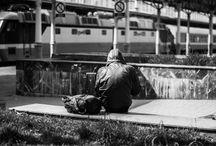 Photography.Street.