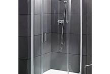 Ideeën badkamer