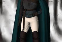 12P: Elder Rhett