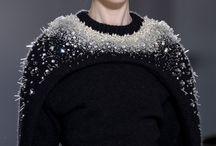 Fashion Knitwear
