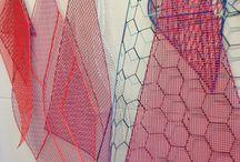 Materials | Textiles