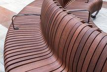 faboulus benches