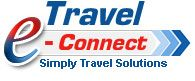 Travel Booking Services / Online Travel Booking Solutions-Making Agents Put Their Responsibility Towards Customers At Display!